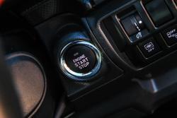 2019 Subaru Forester 2.5i-L S5 MY19 AWD Grey