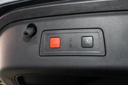 2021 Peugeot 508 GT R8 MY21 Artense Grey