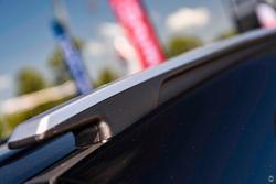 2021 Kia Seltos GT-Line SP2 MY21 AWD Clear White
