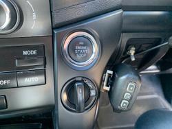 2014 Toyota Landcruiser GXL VDJ200R MY13 4X4 Dual Range Silver