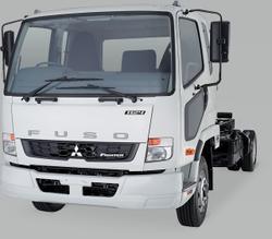 Fuso 1124 - FK62FLY1RFAC