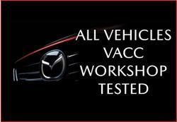 2015 Honda Accord VTi-S 9th Gen MY15 Red