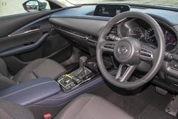 2021 Mazda CX-30 G20 Evolve DM Series