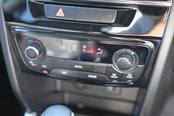 2017 Suzuki Vitara S Turbo LY White