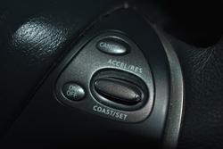 2013 Nissan Pathfinder ST R52 MY14 Grey