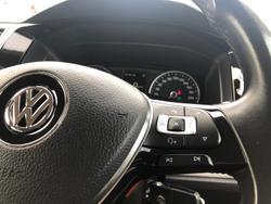 2016 Volkswagen Multivan TDI450 Highline T6 MY17 Chestnut Brown