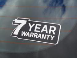 2021 Kia Sorento S MQ4 MY21 AWD Steel Grey
