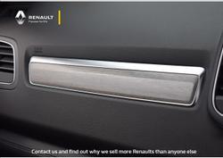 2021 Renault Koleos Intens HZG MY21 Blue