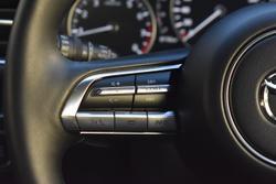 2020 Mazda 3 G25 Astina BP Series