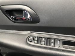 2013 Peugeot 5008 Active MY13