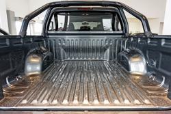 2021 Volkswagen Amarok TDI580 W580 2H MY21 4X4 Constant Grey