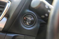 2014 Mazda 3 SP25 Astina BM Series White