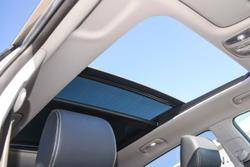 2017 Kia Sportage GT-Line QL MY17 AWD Grey