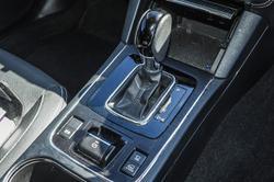 2018 Subaru Outback 3.6R 5GEN MY18 AWD White