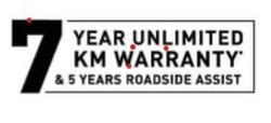 2021 GWM Ute Cannon-X NPW 4X4 White