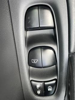 2021 Nissan X-TRAIL ST T32 MY21 Blue