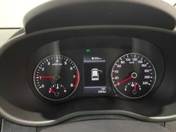 2021 Kia Picanto GT JA MY22 Grey
