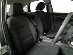 2009 Ford Focus CL LV Grey