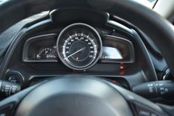 2015 Mazda 2 Neo DJ Series Grey