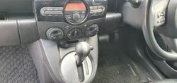 2013 Mazda 2 Neo DE Series 2 MY13 Grey