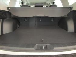 2021 Subaru Forester 2.5i-S S5 MY22 AWD White