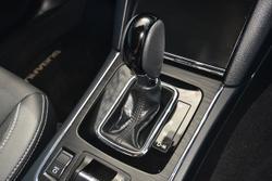 2019 Subaru Outback 2.5i Premium 5GEN MY19 AWD Grey