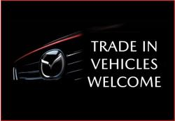 2015 Mazda 3 Maxx BM Series Grey