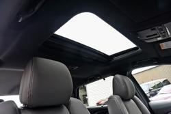 2021 Mazda CX-9 Azami LE TC AWD Grey