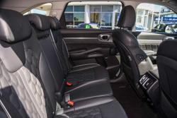 2020 Kia Sorento GT-Line MQ4 MY21 AWD Blue