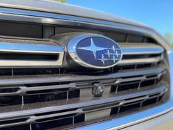 2018 Subaru Outback 2.5i Premium 5GEN MY18 AWD Brown