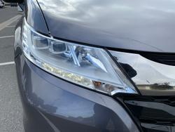 2017 Honda Odyssey VTi-L 5th Gen MY17 Grey