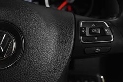 2015 Volkswagen Tiguan 118TSI 5N MY16 Pepper Grey