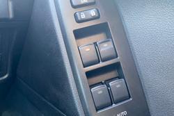 2016 Toyota Landcruiser Prado GXL GDJ150R 4X4 Dual Range Silver