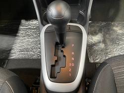 2021 Kia Picanto S JA MY22 Astro Grey