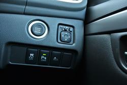 2021 Mitsubishi Pajero Sport GLS QF MY21 4X4 Dual Range Black Mica