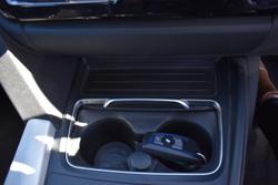2018 BMW 3 Series 330i M Sport F30 LCI Black