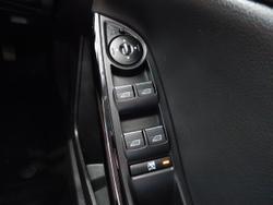 2013 Ford Focus Titanium LW MKII White