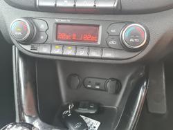 2014 Kia pro_cee'd GT-Tech JD MY14 Machine Silver