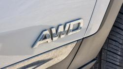 2018 Kia Sorento Si UM MY19 AWD Silky Silver
