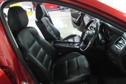 2015 Mazda 6 Touring GJ Series 2 Soul Red