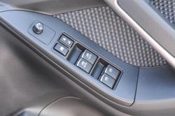 2017 Subaru Forester 2.5i-L S4 MY18 AWD Sepia Bronze