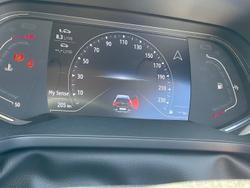 2021 Renault Captur Intens XJB Black