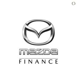 2019 Mazda CX-5 GT KF Series AWD Snowflake White Pearl