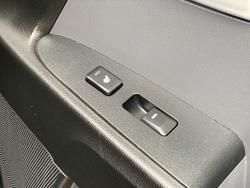2014 Kia Sportage Platinum SL MY14 AWD Black Pearl