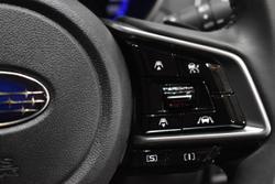 2020 Subaru Outback 2.5i Premium 5GEN MY20 AWD Crystal Black