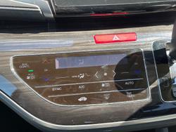 2018 Honda Odyssey VTi-L 5th Gen MY18 Super Platinum Silver