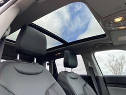 2021 Jeep Compass Launch Edition M6 MY21 WHITE WITH SUNROOF
