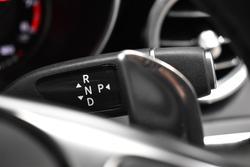 2018 Mercedes-Benz GLC-Class GLC63 AMG S X253 Four Wheel Drive Grey