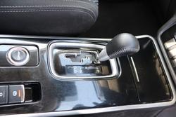 2018 Mitsubishi Outlander ES ADAS ZL MY18.5 AWD Titanium