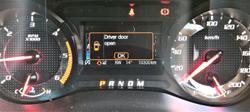 2021 Ford Ranger Raptor PX MkIII MY21.25 4X4 Dual Range Shadow Black